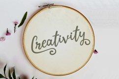 Belattis || modern calligraphy Product Image 4