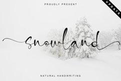snowland Product Image 1