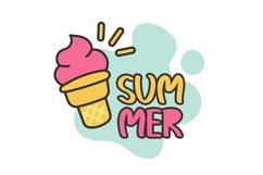 Enjoy Summer Product Image 2