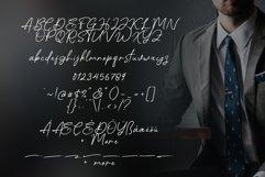 Angello Signature Product Image 6