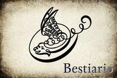 Bestiario Product Image 2