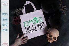 Halloween 2020 Bundle - Halloween Quotes Product Image 4