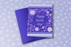 Birthday cards collection Product Image 2
