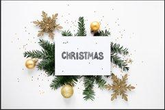 Scandinavian Christmas trees Product Image 4