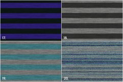 20 Knitted Weaving Background Textures Product Image 6