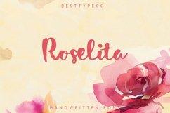 Roselita Product Image 1