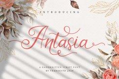 Antasia Product Image 1