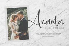 Belocia Font Product Image 5