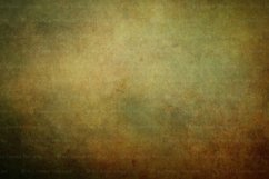 10 Fine Art Earthy Textures SET 4 Product Image 4