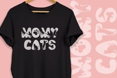 Cute Meow Product Image 2