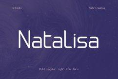 Natalisa Product Image 1