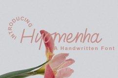 Hyomenha Product Image 1