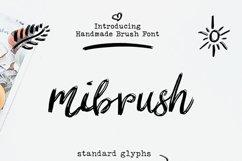 mibrush Product Image 2
