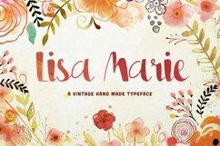Lisa Marie Product Image 1