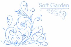 Soft Garden (pack) Product Image 2