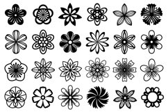 flower Product Image 1