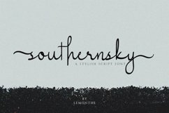 Southernsky Product Image 3