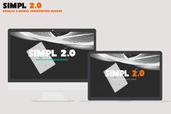 SIMPL 2.0 Presentation Builder Product Image 1