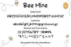 Bee Mine Product Image 2