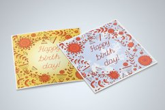 Birthday cards collection Product Image 6