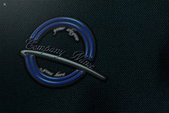 Compony Logo Template Product Image 4
