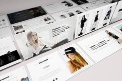 Fashion Google Slides Template Product Image 1