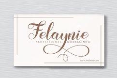 Lady rose Product Image 2