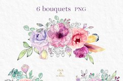 Bouquets Product Image 2