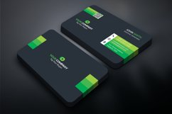 Business Card Product Image 3
