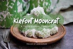 Klefont Mooncrat Product Image 1