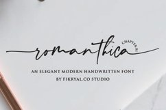 Signature Collection Font Bundle Product Image 8