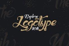 Wanih Typeface Product Image 5