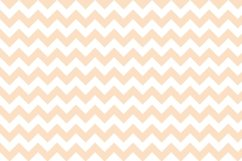 Pastel Chevron Digital Paper-Seamless Product Image 3