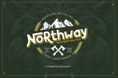 Northway Product Image 1