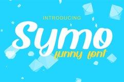 Symo Product Image 1