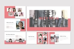 Simplify - Google Slides Template Product Image 3