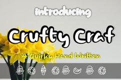 crufty craf Product Image 2