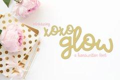 XoXo Glow Product Image 1