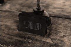 Slendergrey Product Image 2