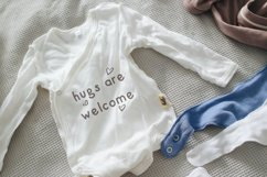 Kiddie Store - cute and handwritten font Product Image 6