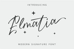 Elmatia Product Image 1