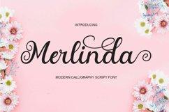 merlinda Product Image 1