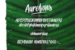 Aurelions Product Image 6