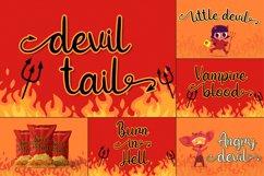 Spooky Fall - Halloween Font Bundle! Product Image 5