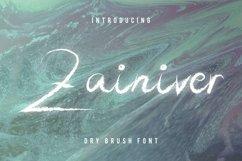 Zainiver Product Image 1