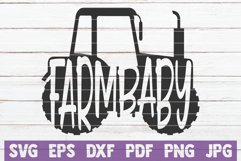 Farm Baby Product Image 1