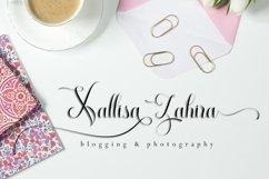 Santhiika Product Image 5