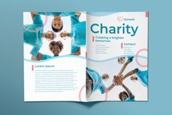 Charity Print Pack Product Image 2