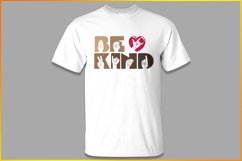 Be Kind Product Image 2