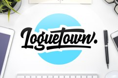 Loguetown - 70% OFF Product Image 1
